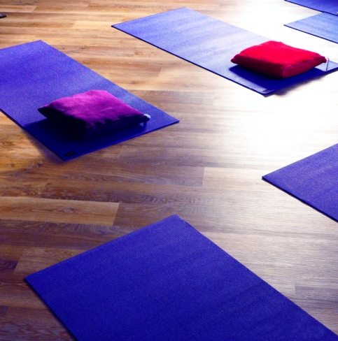 yogamats1_small